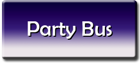 Boston Party Bus Services